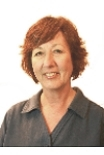 Dr Barbara James, Kelowna Chiropractor